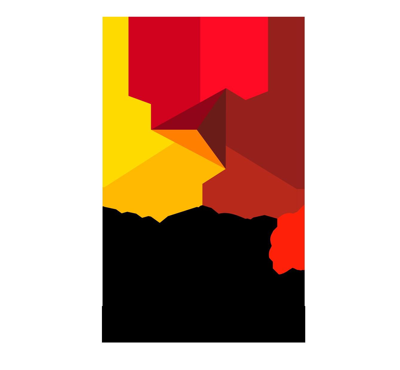 yazigichamas-logo008